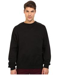 Request Jamie Pullover Sweater
