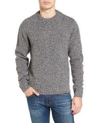 Original Penguin Trim Fit Wool Sweater