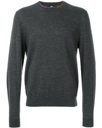 Ps by crew neck jumper medium 5144392