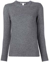 Rosetta Getty Crew Neck Jumper