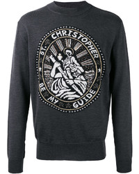 Saint christopher sweater medium 4471020
