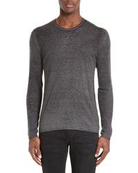John Varvatos Sweater