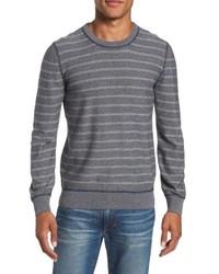 Tanner crewneck sweatshirt medium 4949399