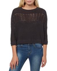 O'Neill Waverly Sweater