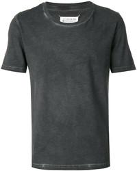 Basic t shirt medium 4472003