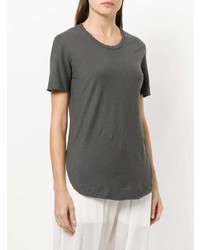 Lost & Found Rooms Classic T Shirt
