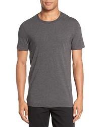Vince Crewneck T Shirt