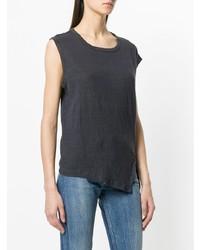 Isabel Marant Etoile Isabel Marant Toile Keller T Shirt