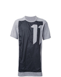 Logo t shirt medium 7141121