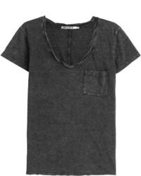 Pam & Gela Sophie Cotton T Shirt