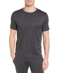vuori Strato Slim Fit Crewneck T Shirt