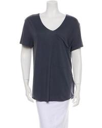 3.1 Phillip Lim T Shirt