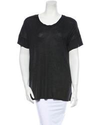 Jenni Kayne T Shirt