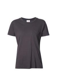 RE/DONE The 1970s Boyfriend T Shirt