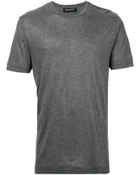 Travel t shirt medium 4344977
