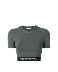Cropped t shirt medium 7674446