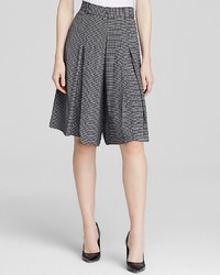 Bailey 44 Culottes Match Point