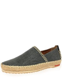 Von Dutch Breakpad Casual Slip On