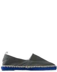 Castr pablo espadrilles medium 270672