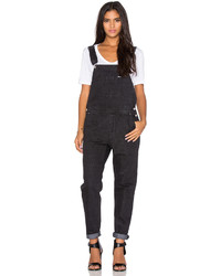 Big boi overalls medium 371221