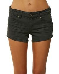 O'Neill Kole Denim Shorts