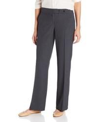 Calvin Klein Classic Fit Suit Pant