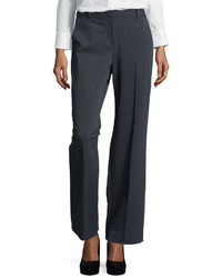 Liz Claiborne Classic Sophie Secretly Slender Pants