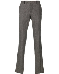 Classic suit trousers medium 5263671