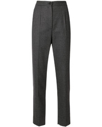 Dolce & Gabbana Cropped Trousers