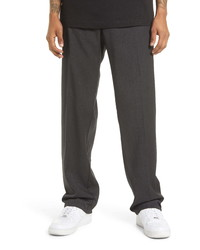 Noon Goons D8 Dress Pants
