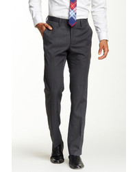 English Laundry Finchley Dress Pant