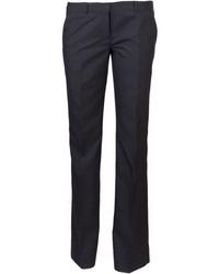 Golden Goose Deluxe Brand Classic Trouser