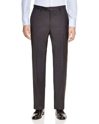 Hart Schaffner Marx Hart Shaffner Marx Platinum Label Classic Fit Trousers 100%