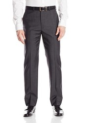 DKNY Mole Hair Suit Separate Pant