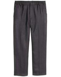 H&M Suit Style Pants
