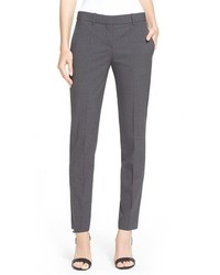 Testra 2b stretch wool pants medium 422970