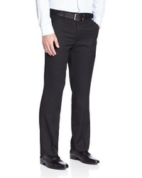 Tommy Hilfiger Gaines Flat Front Dress Pant