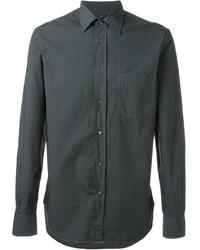Aspesi classic shirt medium 617173
