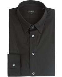 Jil Sander Cotton Shirt