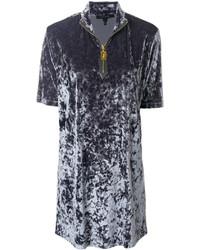 Marc Jacobs Zip Front Dress