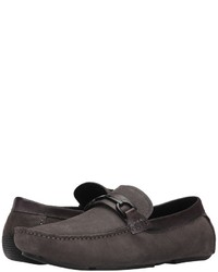 Kenneth Cole Reaction Design 20166 Slip On Shoes