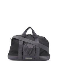 adidas by Stella McCartney Mesh Panel Holdall Bag