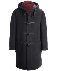 Montgomery By John Partridge Classic Duffle Coat