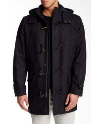Nautica Toggle Coat