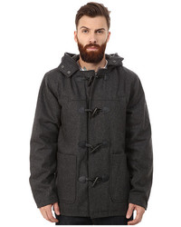 English Laundry Water Resistant Jacket
