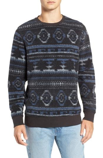 328c6c0482d1 Sol Angeles Fleece Sweatshirt