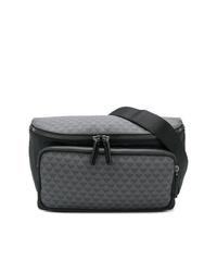 Emporio Armani Bum Bag