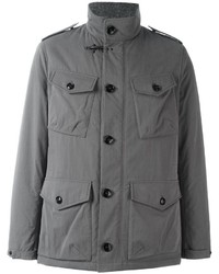 Legend field jacket medium 758461