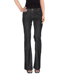 Gf ferre jeans medium 847007
