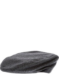 Dondup Classic Flat Cap
